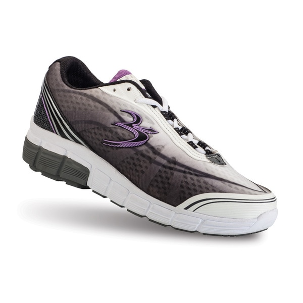 G-Defy's Women's NEXTA Athletic Shoe