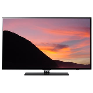 Samsung UN50EH6000 50-inch 1080p 120hz LED HDTV (Refurbished)