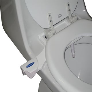 Blue Bidet BB-500 Attachable Bidet