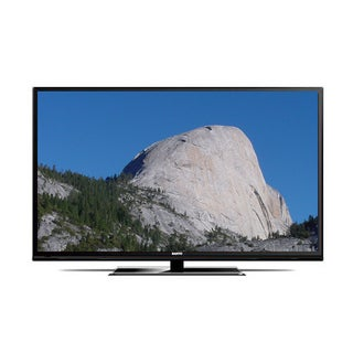 Sanyo DP32D53 32-inch 720p 60hz LED LCD HDTV (Refurbished)