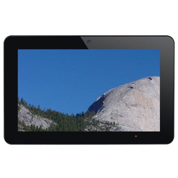 Supersonic SC-1010JB 10-inch Android 4.2 Touchscreen Tablet Tablet
