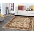 Rhythm 105332 Transitional Area Rug (7' 10 x 10' 3)