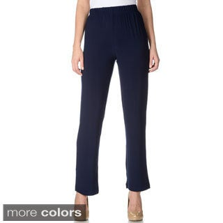 Lennie-for-Nina-Leonard-Womens-Thick-Waist-Band-Pull-on-Dress-Pants-P16152809.jpg