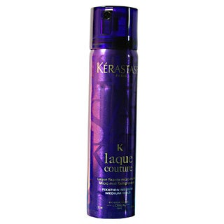Kerastase K Laque Couture 2.1-ounce Hairspray