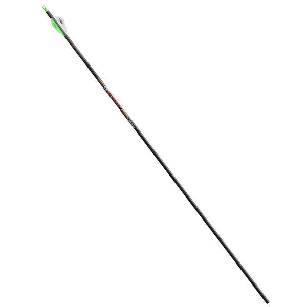 Victory Archery VForce V3 Carbon Arrow (Pack of 6)