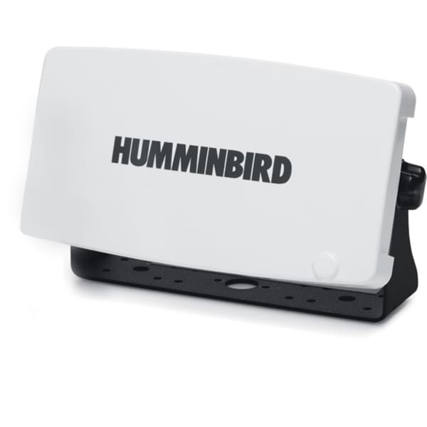 Humminbird 900 Series Cover