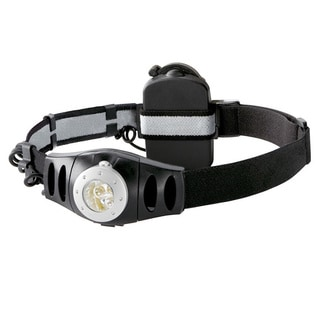 Coast HL3 Fixed Beam Optic Headlamp