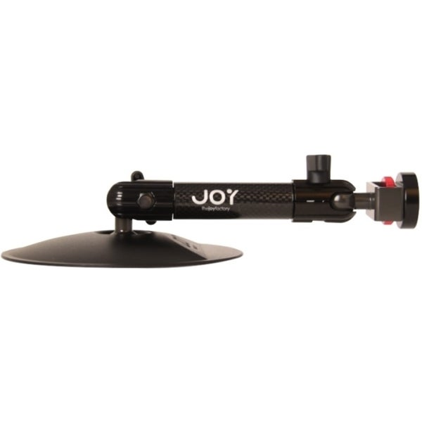 The Joy Factory Desk Stand-MagConnect for iPad 4th/3rd/2nd Gen