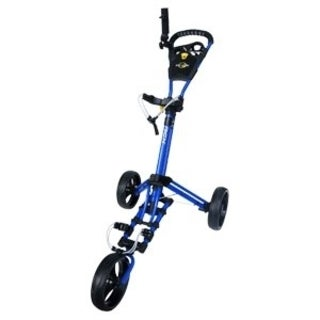 Ray Cook RCX Push Cart