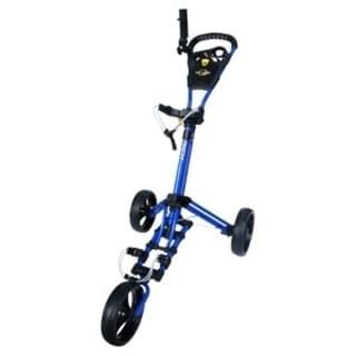 Ray Cook RCX Push Cart