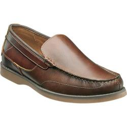 Men's Nunn Bush Luddington Tan Leather