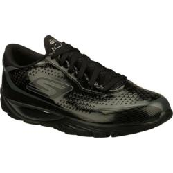 Men's Skechers GOmeb KRS Black