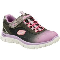 Girls' Skechers Skech Appeal Purple/Multi