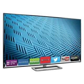 "Vizio M801I-A3 80"" 1080p LED-LCD TV - 16:9 - 240 Hz"