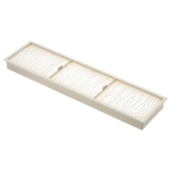 Epson Replacement Airflow Systems Filter