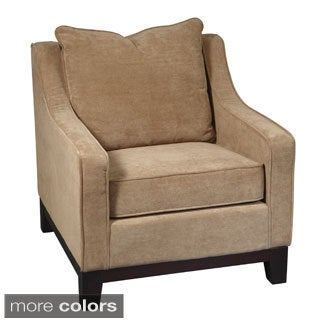 Regent Accent Chair