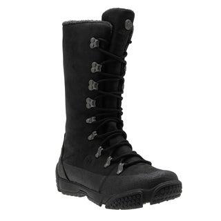 IceBug Black Eir Boots