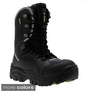 IceBug Unisex Sorix Boots