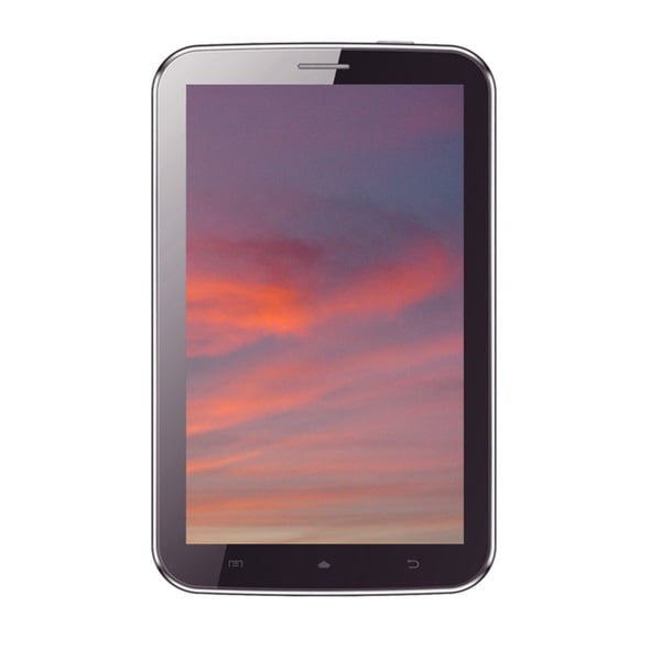 Supersonic SC-89BL 7-inch Android 4.1 Touchscreen Tablet
