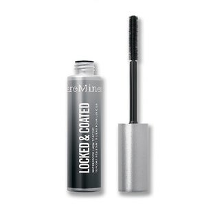 bareMinerals Locked and Coated Waterproof Lash Topcoat