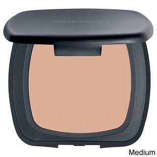 bareMinerals SPF 20 Ready Foundation