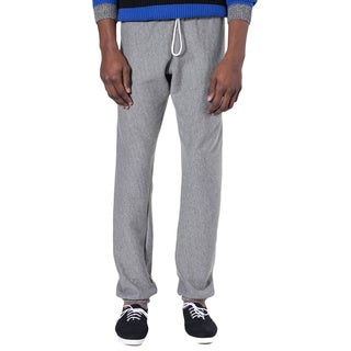 American Apparel Salt and Pepper Sweatpants