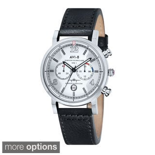 AVI-8 Men's Hawker Hurricane Chronograph Watch