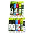 11 PK Compatible HP 564XL CN684WN CB323WN CB324WN CB325WN Ink Cartridges For PhotoSmart 7510 7520 D5460 C5383 C309 D5400 C6383