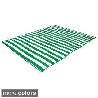 Stansport Tatami Ground Mat (5' x 6'5)