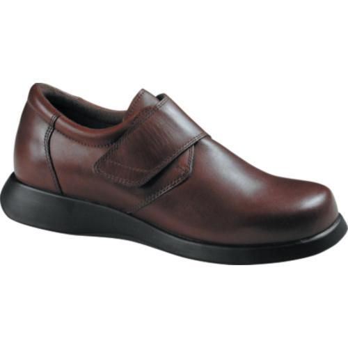 Women's Drew Blossom Medium Brown Calf