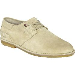 Men's Giant by Georgia Boot Allen Oxford Sand