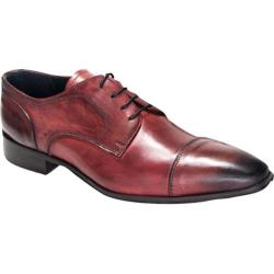 Men's Giovanni Marquez 1221 Bordo