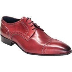 Men's Giovanni Marquez 1404 Bordo