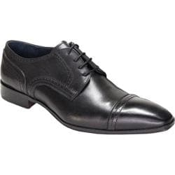 Men's Giovanni Marquez 1404 Nero