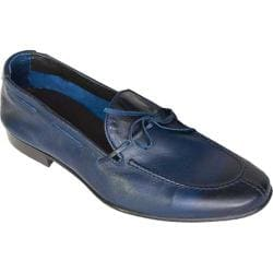 Men's Giovanni Marquez 2728 Blue
