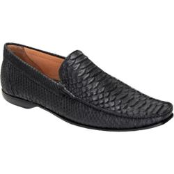 Men's Giovanni Marquez Tex Nero