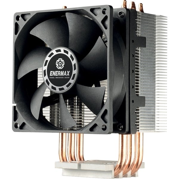 Enermax CPU Cooler