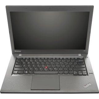 "Lenovo ThinkPad T440 20B6005JUS 14"" LED Ultrabook - Intel Core i5 i5-"