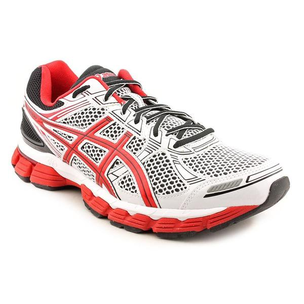 Asics Men's 'GT-3000' Synthetic Athletic Shoe