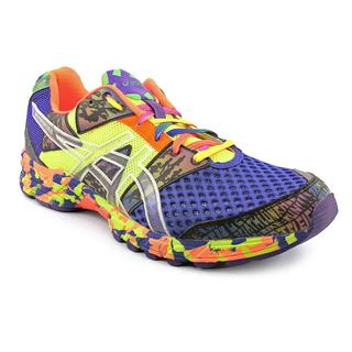 Asics Men's 'Gel-Noosa Tri 8' Synthetic Athletic Shoe