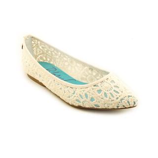 Blowfish Women's 'Demure' Basic Textile Casual Shoes