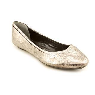 Rachel Roy Women's 'Brigitte' Animal Print Dress Shoes