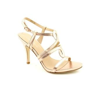 Via Spiga Women's 'Honour2' Leather Sandals