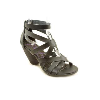 Blowfish Women's 'Enola' Synthetic Sandals