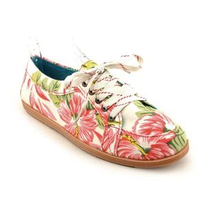Blowfish Women's 'Gesso' Basic Textile Casual Shoes