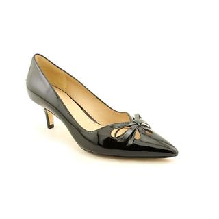 Joan & David Women's 'Gardner' Patent Leather Dress Shoes - Narrow