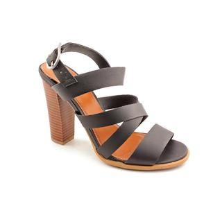 Mia Women's 'Taylor' Man-Made Sandals