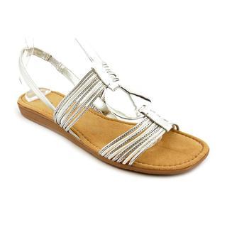 Style & Co Women's 'Nemea' Synthetic Sandals