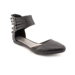 CL By Laundry Women's 'Blair' Faux Leather Dress Shoes