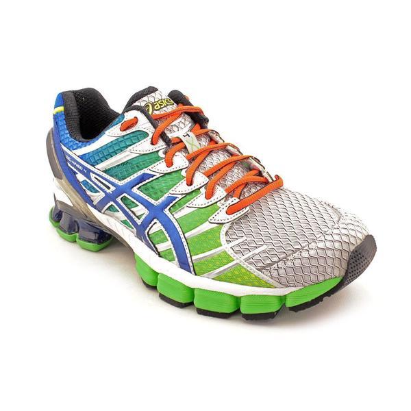 Asics Men's 'Gel-Kinsei 4' Synthetic Athletic Shoe